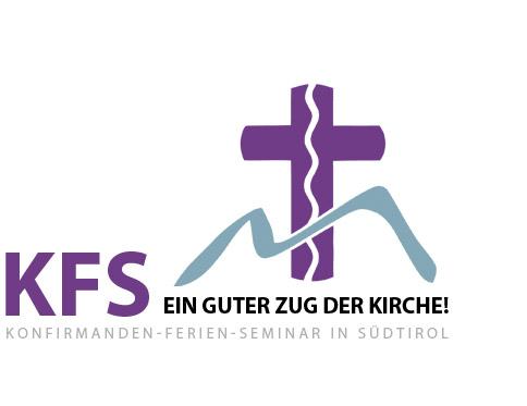 KFS Logo